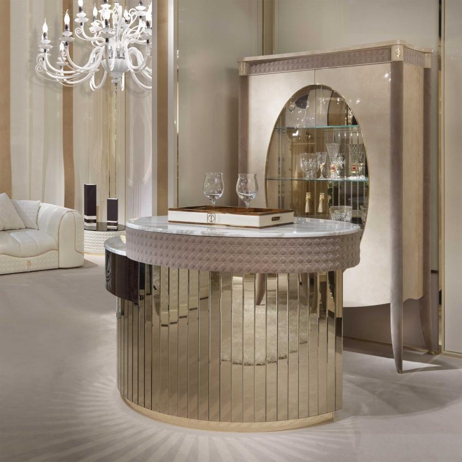 Astieks Komfort Design Furniture